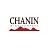 CHANIN WINE COMPANY & LUTUM WINES