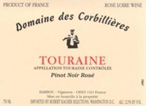 Tourane