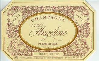 Champagne-Angeline