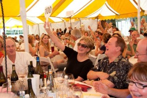 wineclassic auctio