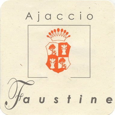 abbatucci.ajaccio.faustine.2009.resized.novintage