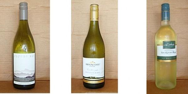 wine linup1