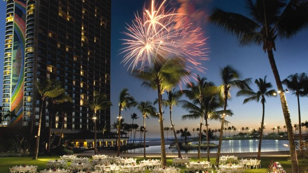 my pictures.HiltonHawaiianVillage