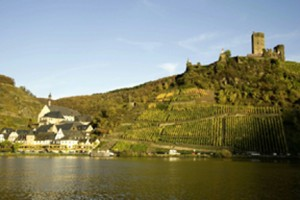 my pictures.Mosel