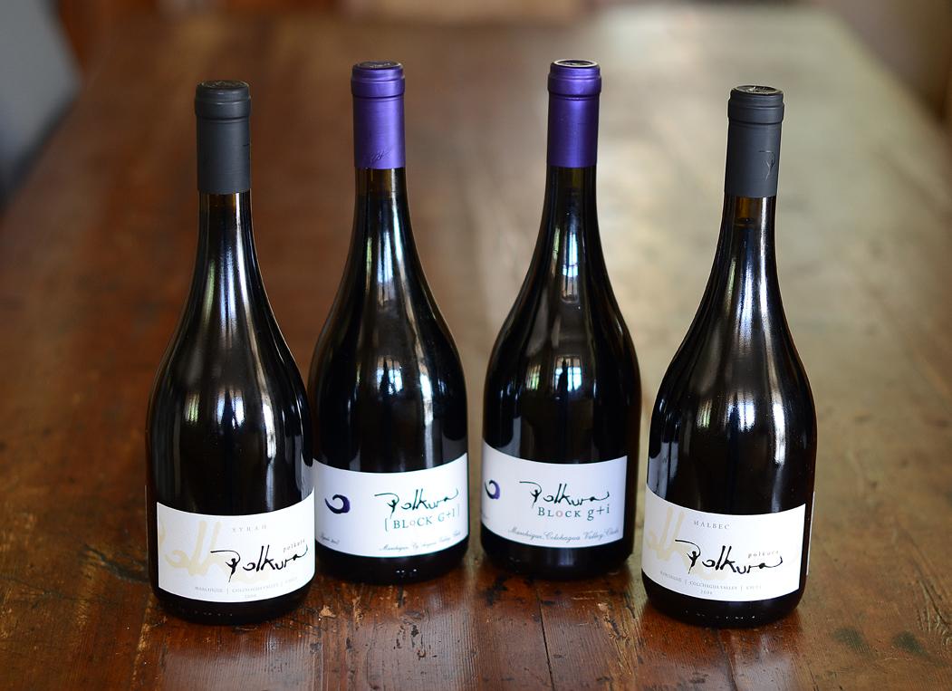Wines 10.15 (1)