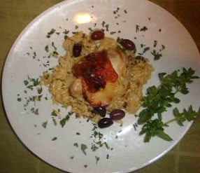 lemon-chicken-with-orzo-strech