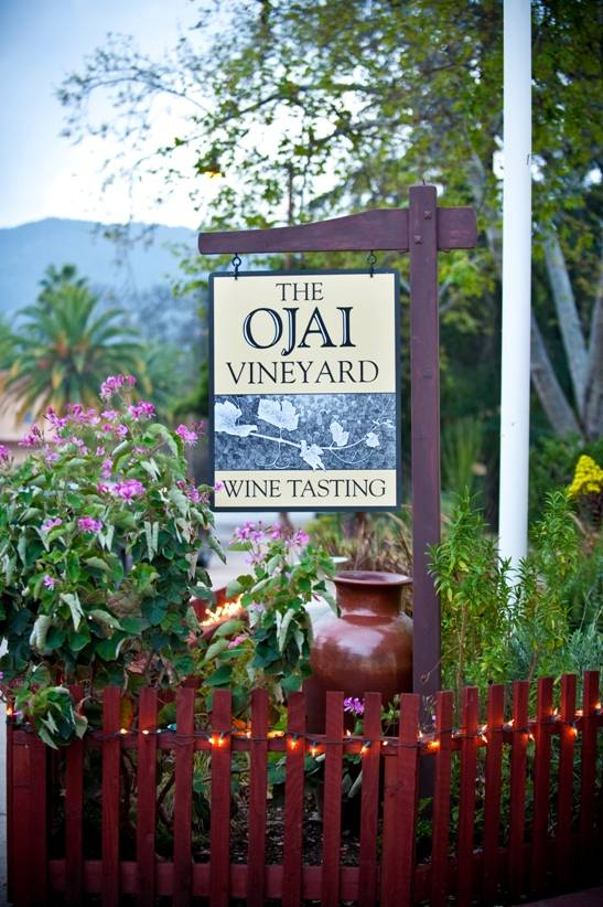unnamed.jpg ojai vineyard