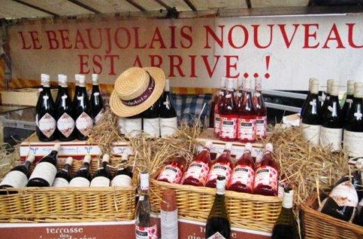 beaujolais_neuveau4-eab82