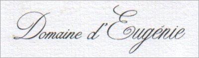 Domaine d'Eugenie