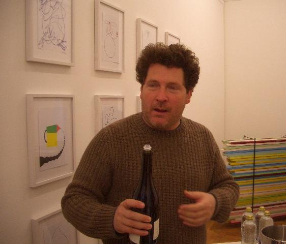 Olivier Bernstein