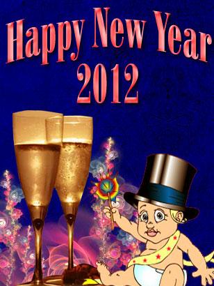 happy-newyear1