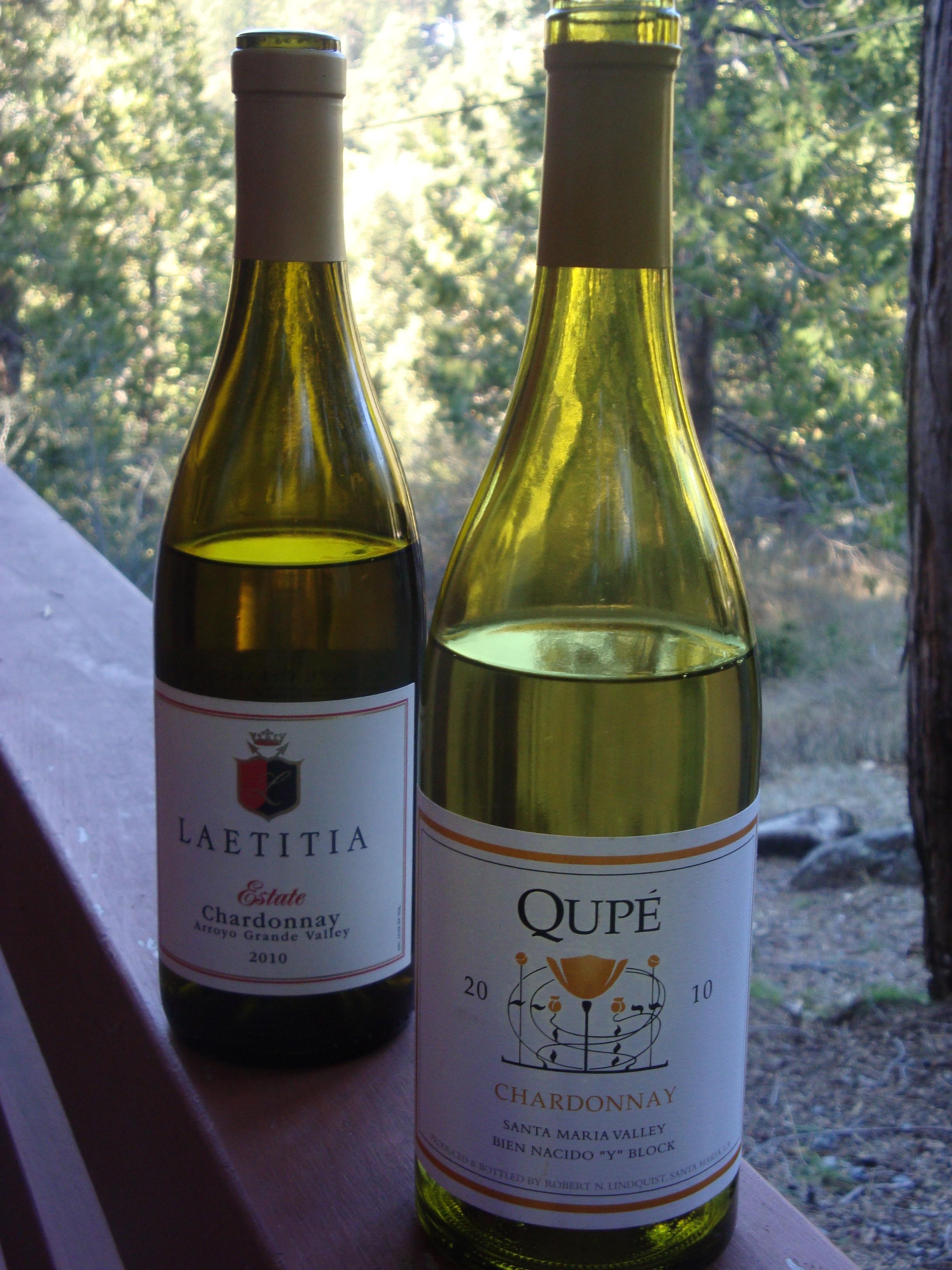 Wine 002