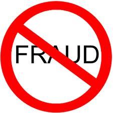 fraud 1