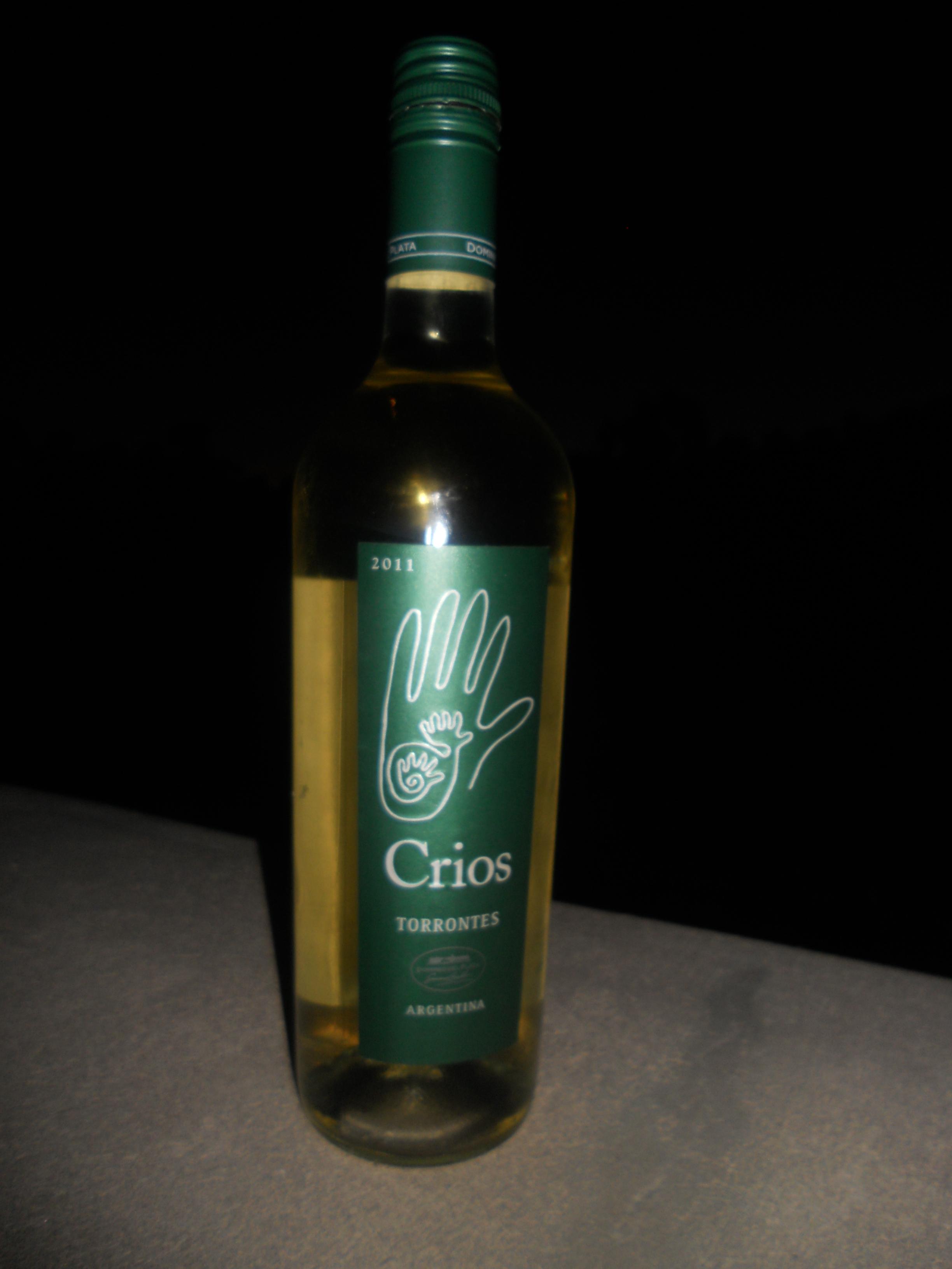 wine 032