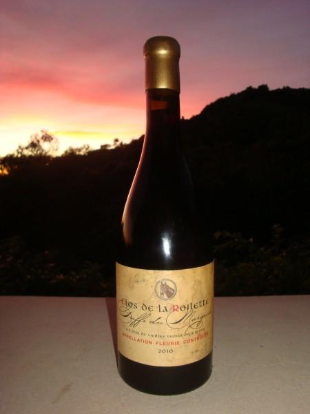 wine 10 042