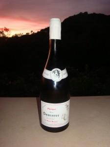 wine 10 046