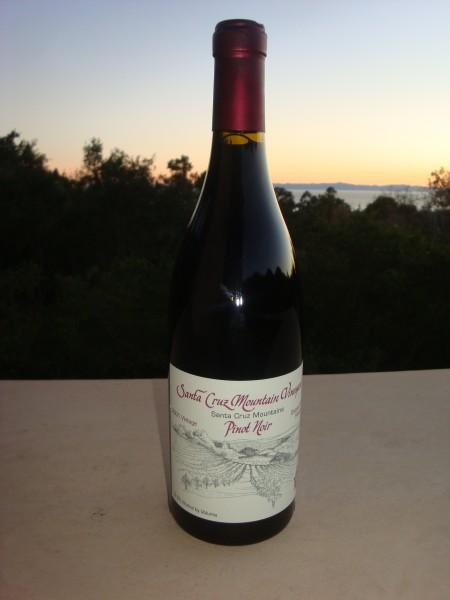 wine 16 007