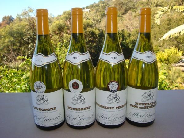 wine 17 008