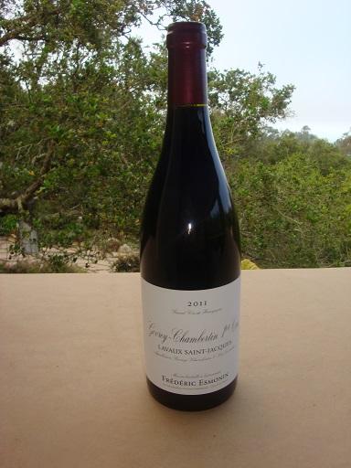 wine 6 044