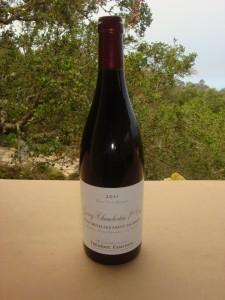 wine 6 057