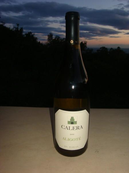 wine 9 009