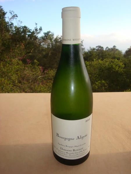 Wine 1 014