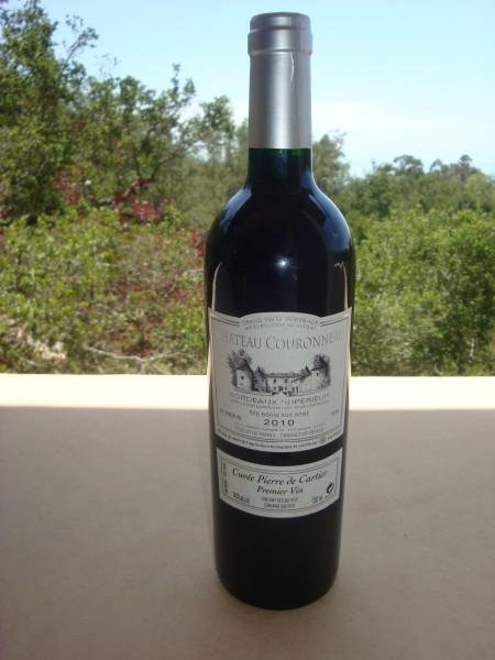 wine 1 003