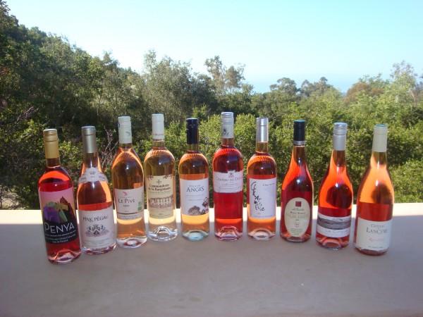 wine 16 001