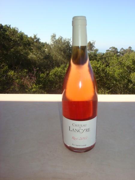 wine 16 011