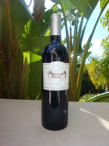 wine 17 005