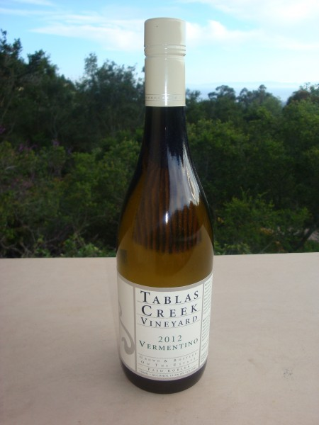 wine 6 036
