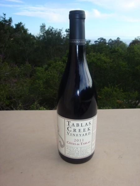 wine 6 038