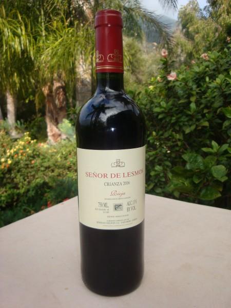 wine 7 026