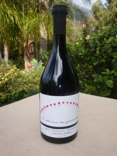 wine 7 032