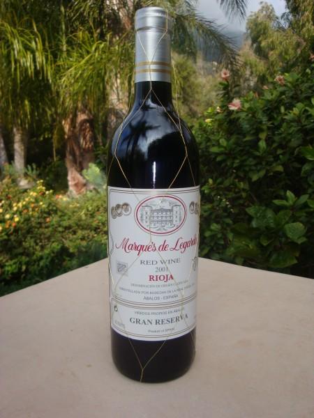wine 7 036