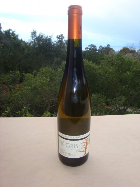 wine 8 001