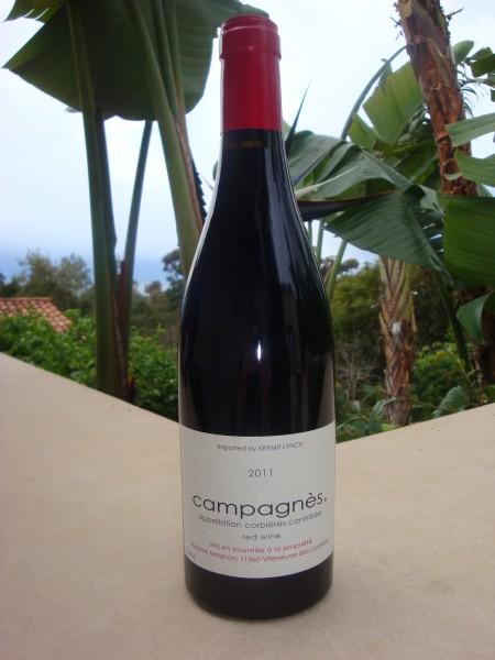 wine 8 041