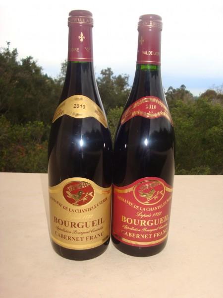 wine 8 060