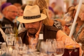 central coast wine classic.jose