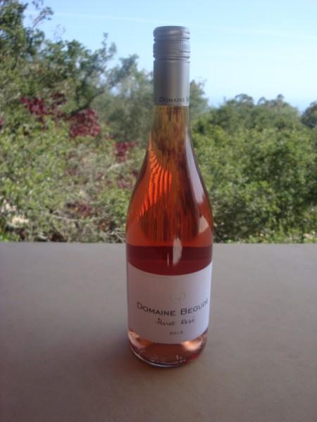 wine 1 039