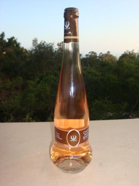 wine 23 004