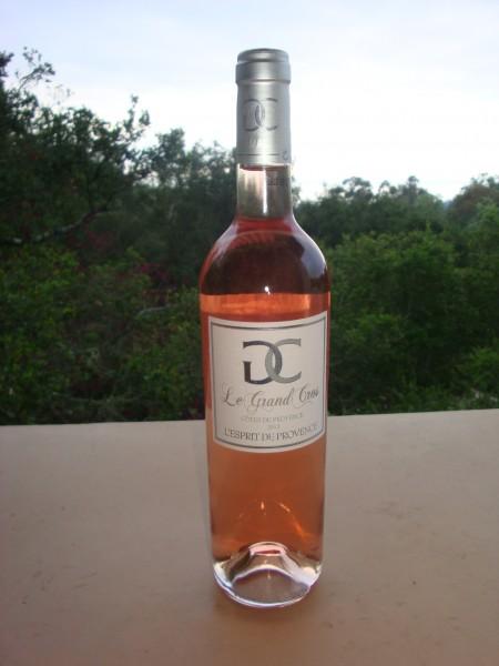 wine 25 001