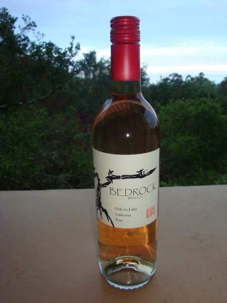 wine 25 021