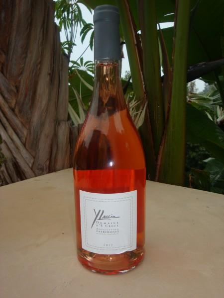 wine 7 021