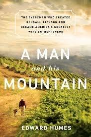 A man and his mountain 2 (2)