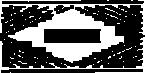 Lutum wines logo