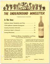 UGWL apr may 1980