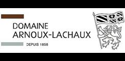 Domaine Arnoux Laschaux