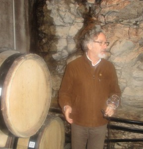 laurent ponsot 3 2014