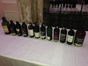 port taste 038.bottles (1)